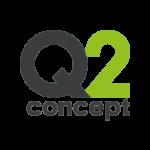 Q2concept GmbH